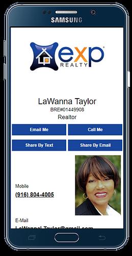 Real Estate Phone.png