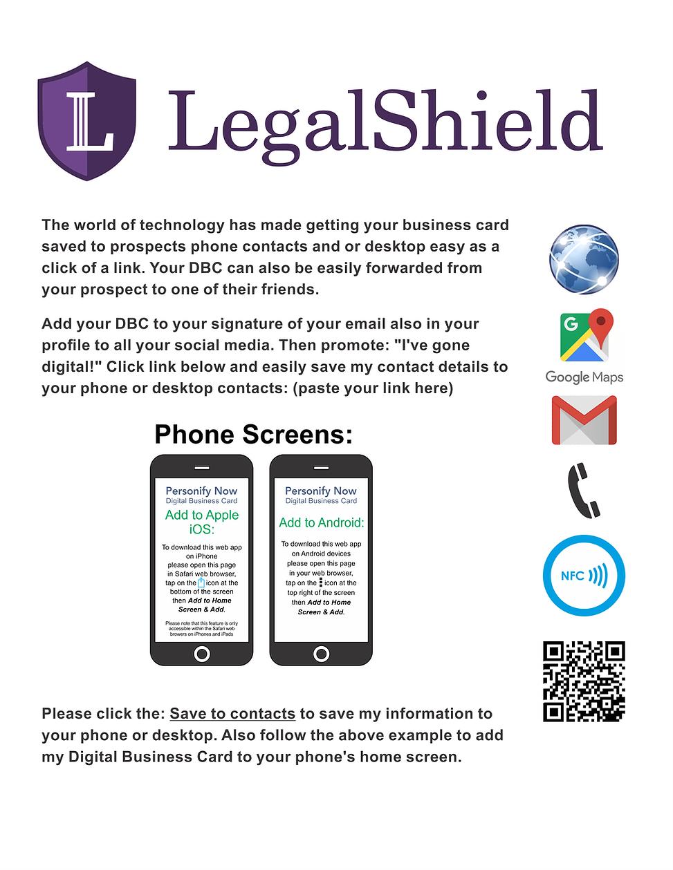 LegalShield Cutsheet.png