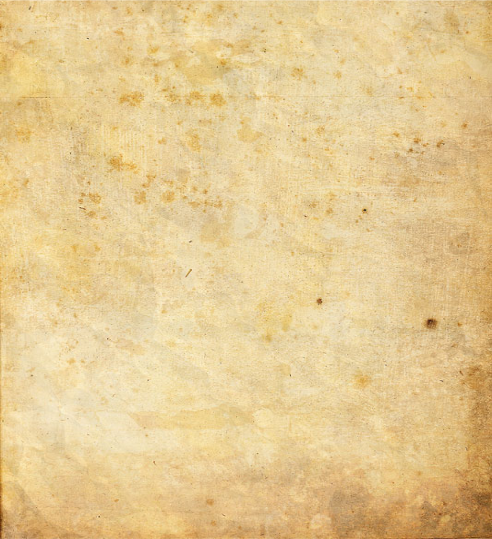 TAGG Background 2.png