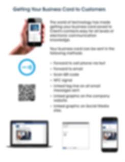 Personify Now Presentation 3.jpg