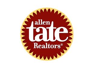 Allen Tate Realtors.png