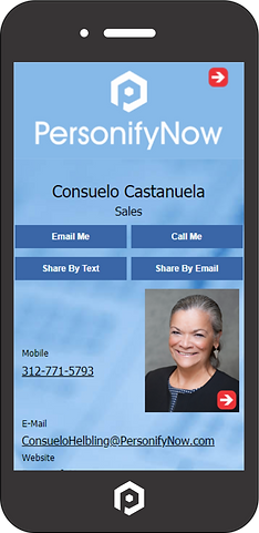 Consuelo Phone.png