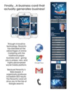 Personify Now Presentation 1.jpg