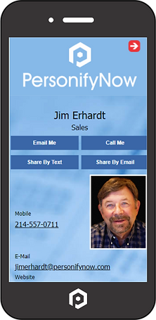 JimErhardtPhone.png