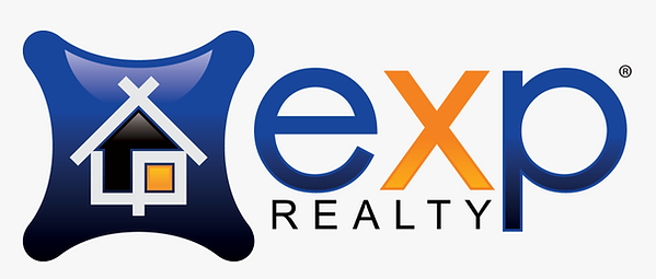 EXP Realty.png