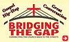 Bridging the Gap.png