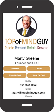 Top of Mind Guy Phone.png