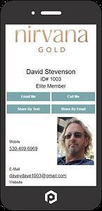 Nirvana Phone.png