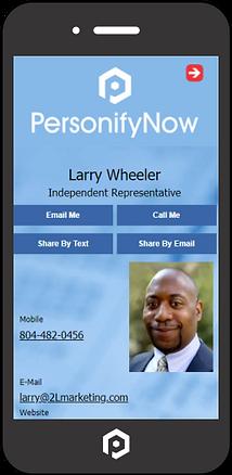 LarryWheeler Phone.png