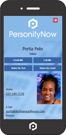 PortiaFelixPhone.png