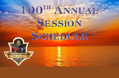 Eastern Baptist Schedule Header.png