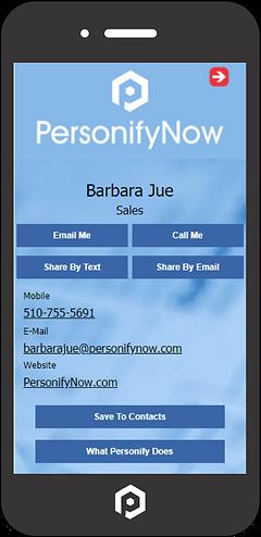 BarbaraJuePhone.png