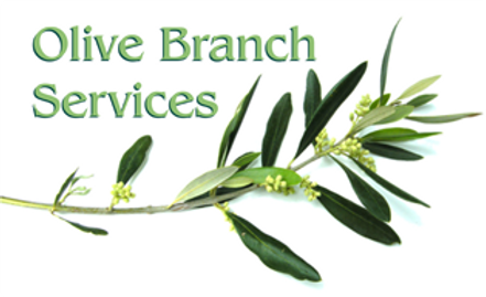 Olive Branch Services.png