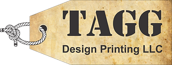 TAGG Design Printing LLC.png