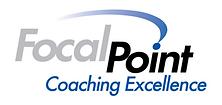 FocalPoint Business.png