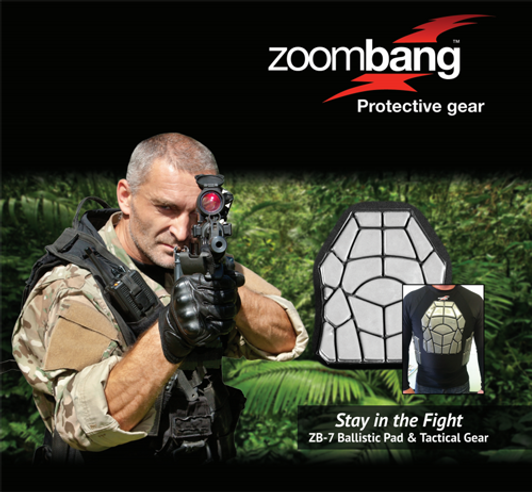 Zoombank Protective Gear.png