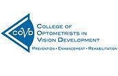 covd-logo.jpg