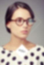 RES/REI lunettes