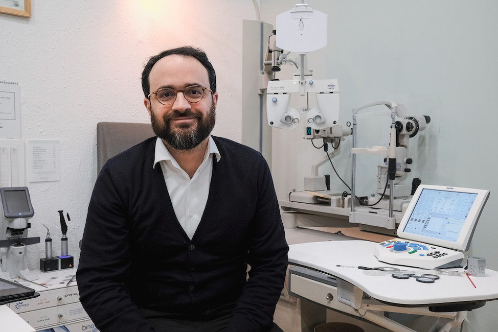 optometriste strasbourg