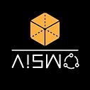 VisMO Logo_black_pdnp.png