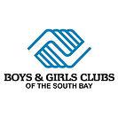 boys and girls club.jpg