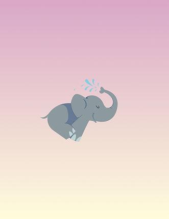 elephant%20no%20background_edited.jpg