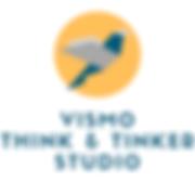 Copy of VisMO Masterclass.png