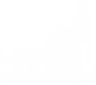 USD White Logo reverse.png