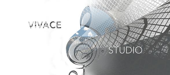vivace studio 1.png