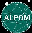 alpom-compresion.png
