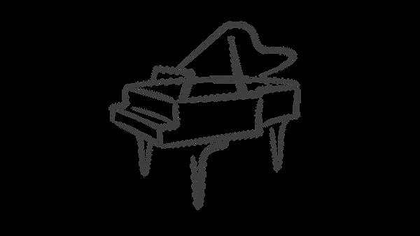 pianito_edited.png