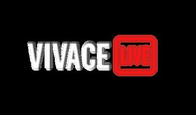 vivace live sin placa.png
