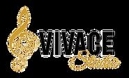 vivace-studio.png