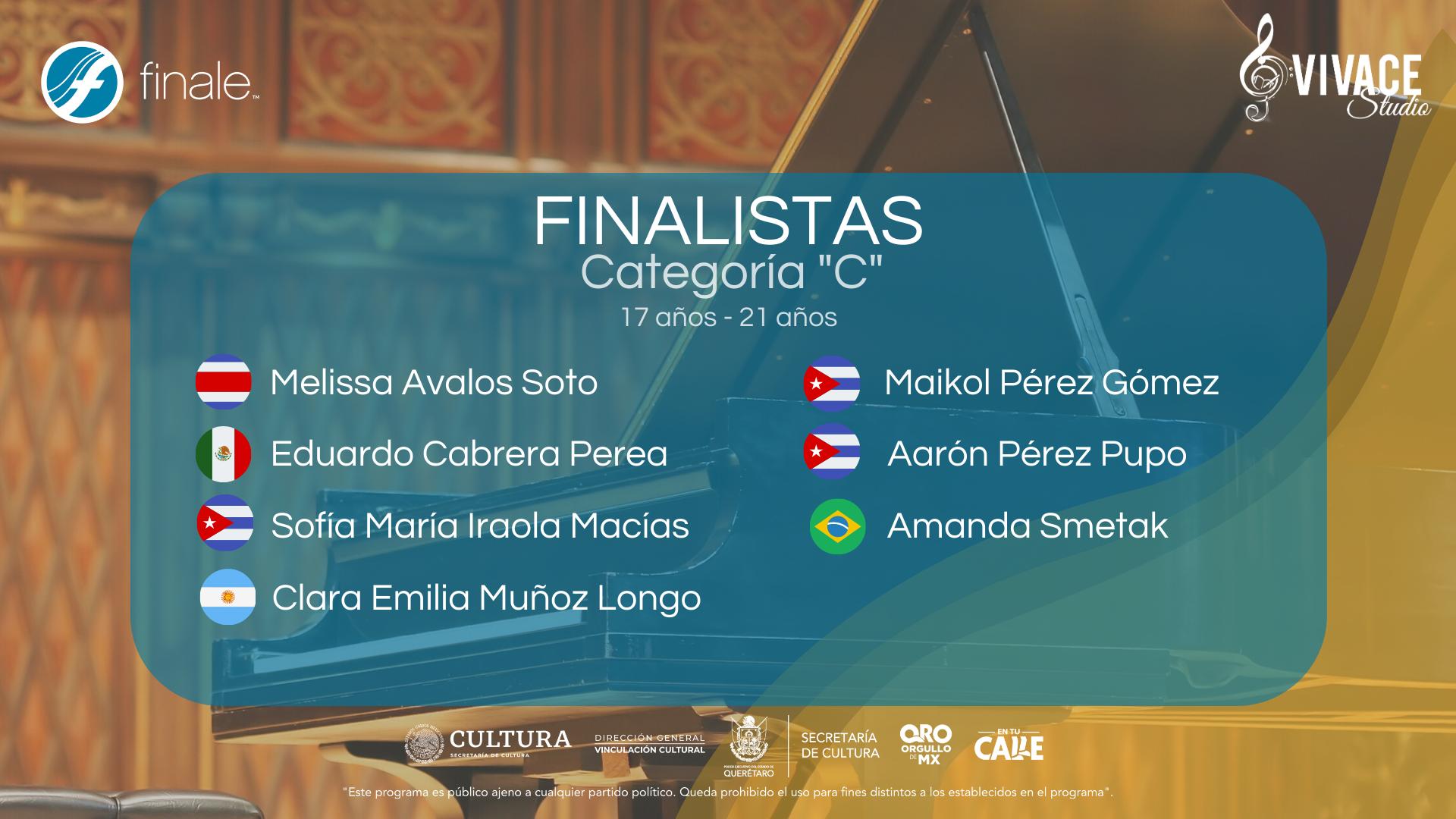 Finalistas categoría c.png