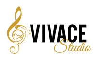logo studio negro trans.png