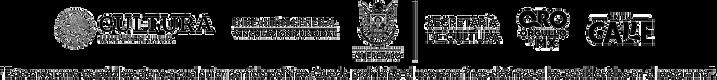 logos-federales-compresion.png