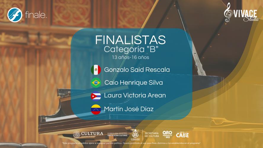 Finalistas categoría b (1).png
