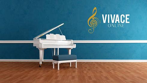 piano46kbps.jpg