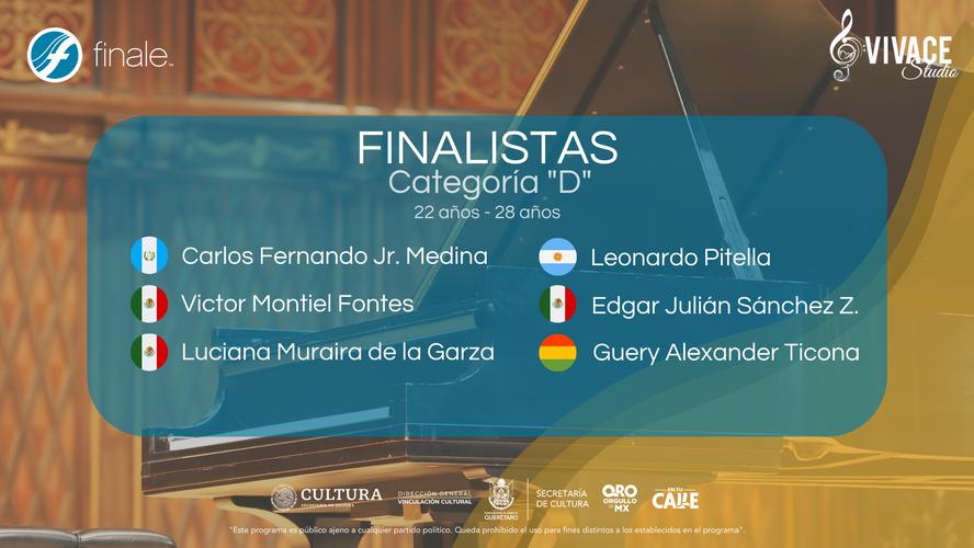 Finalistas categoría d (1).png