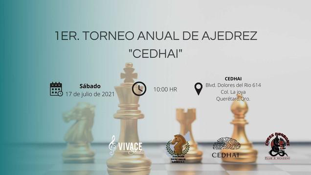 1er. Torneo Anual de Ajedrez CEDHAI.jpg