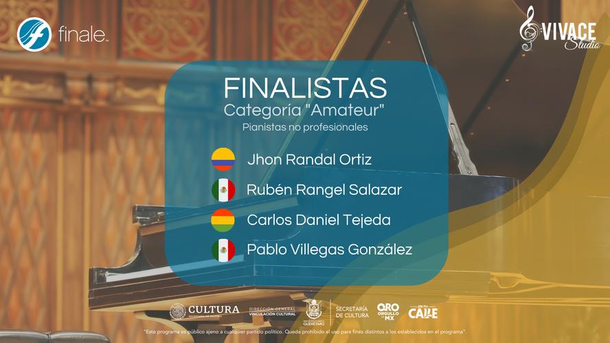 Finalistas categoría amateur.png