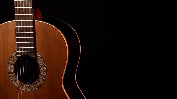 guitarra (2).png