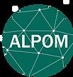 Logo ALPOM.png