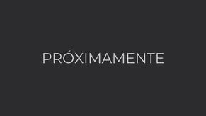 PROXI - copia (2).png