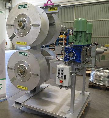 Grain refining technology.jpg