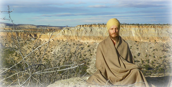Meditation Tsankawi border .jpg