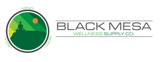 Black mesa Logo.png