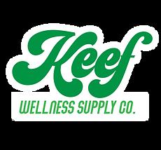 Keef LOGO header.png
