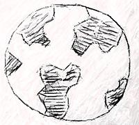 symbool maatschappij.png