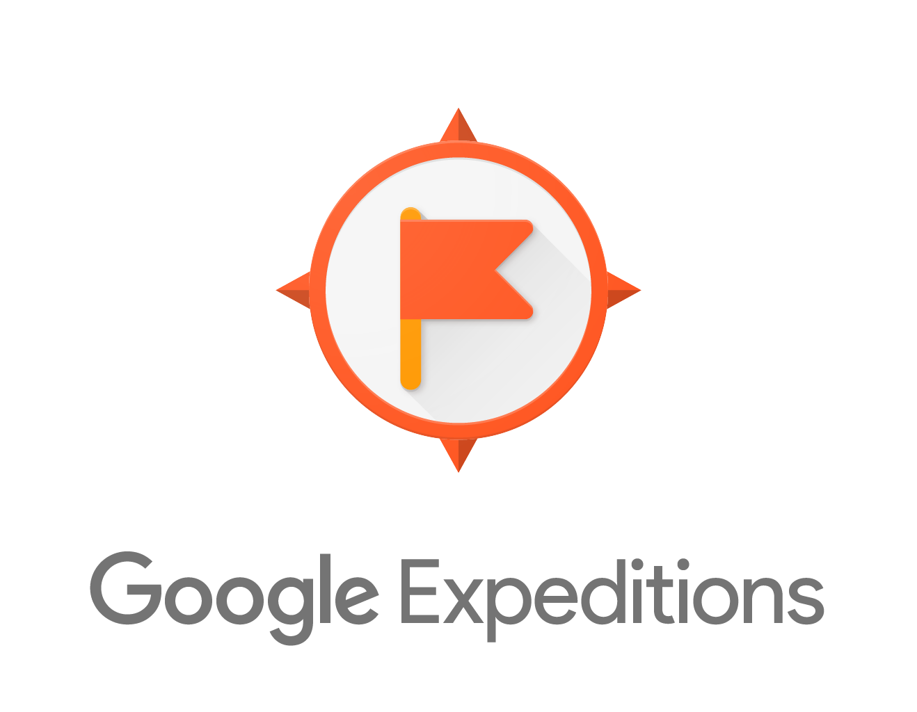 google_expeditions_logo